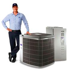 Top Qualities of a Salt Lake City HVAC Service