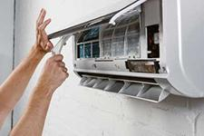 5 Signs that Your Air Ducts are Failing